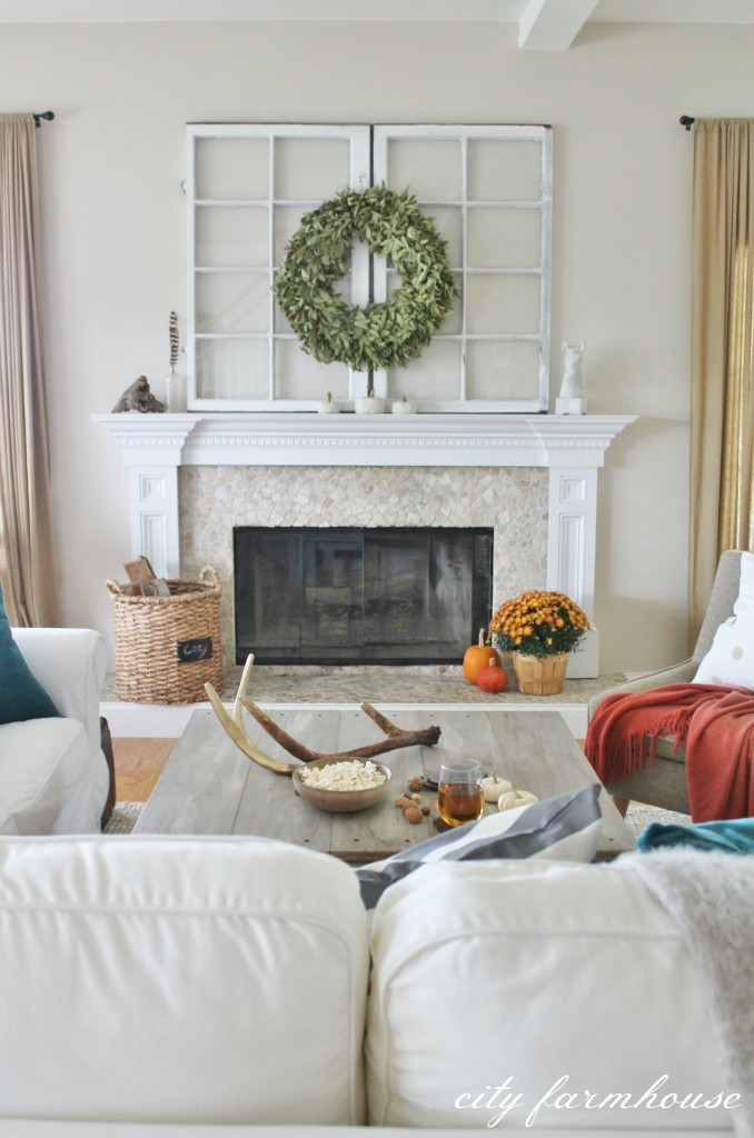 Fall Inspiration | Rooms FOR Rent Blog