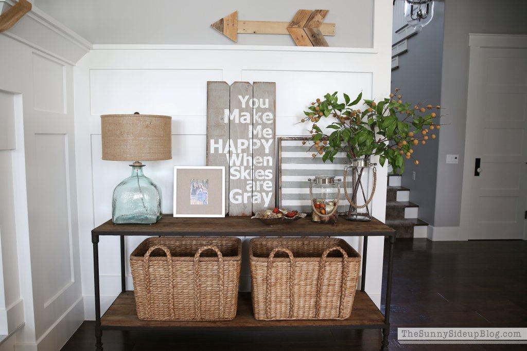 restoration-hardware-baskets
