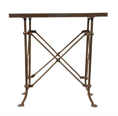 p-4922-Bronze_Table