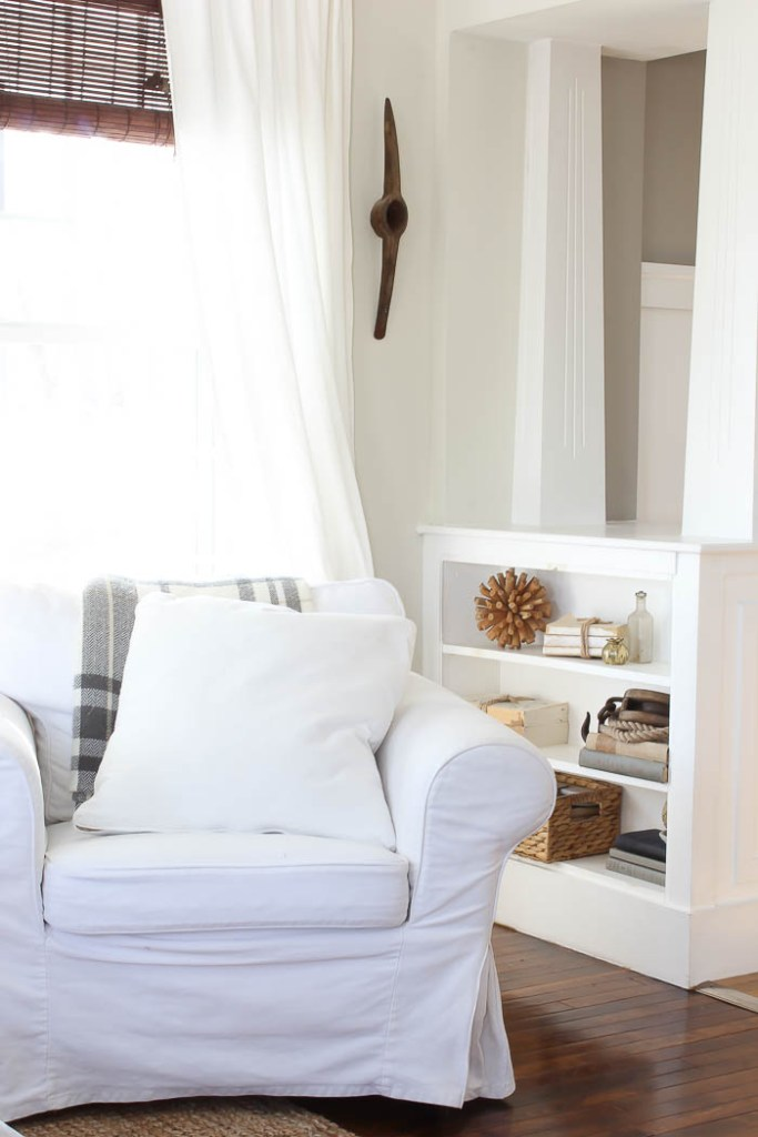 How to Simplify your Home : the process |Rooms FOR Rent Blog
