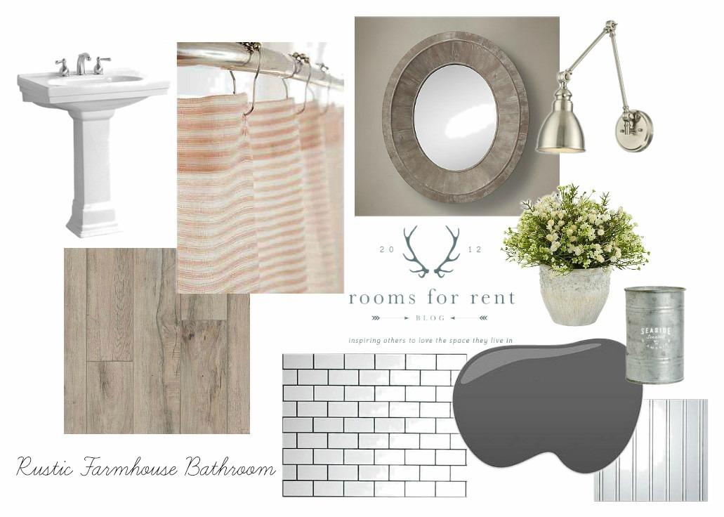 OB-Bath room reno