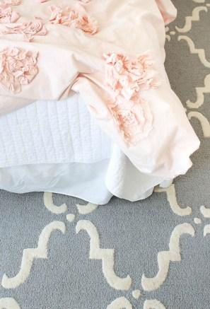 Girls Bedroom Decor | Rooms FOR Rent Blog