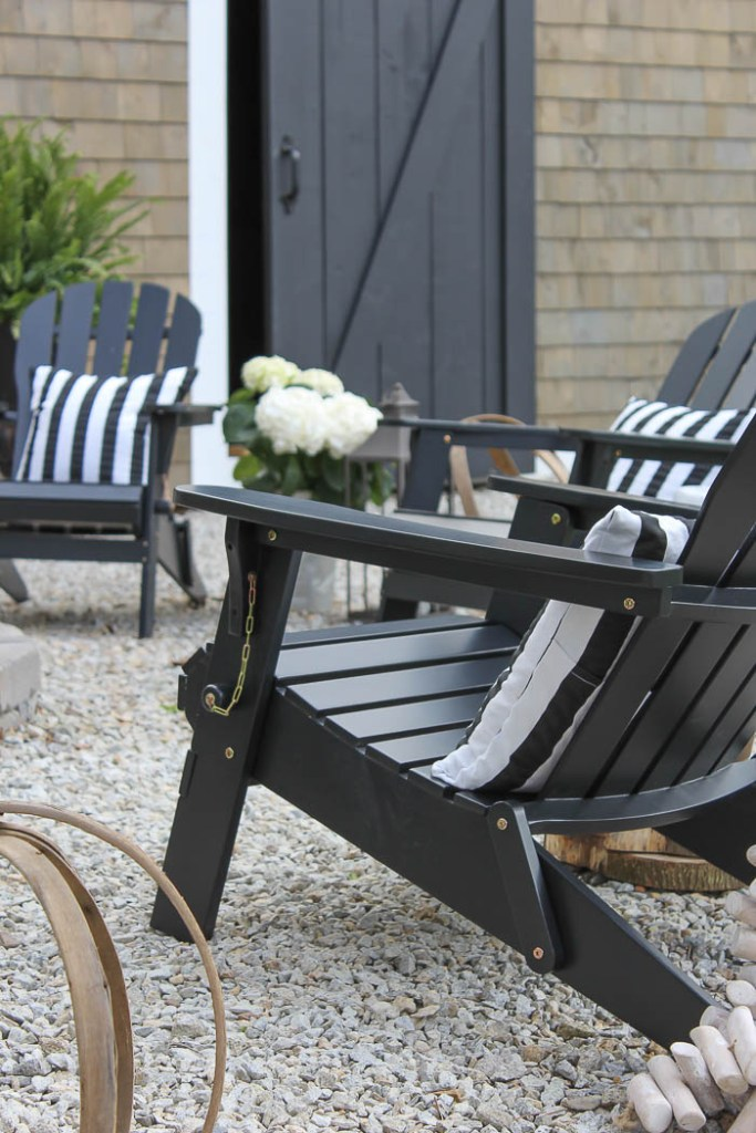 Patio Makeover   Rooms FOR Rent Blog