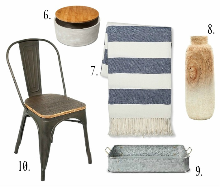 Favorite Home Decor Trends at Target | Rooms FOR Rent Blog