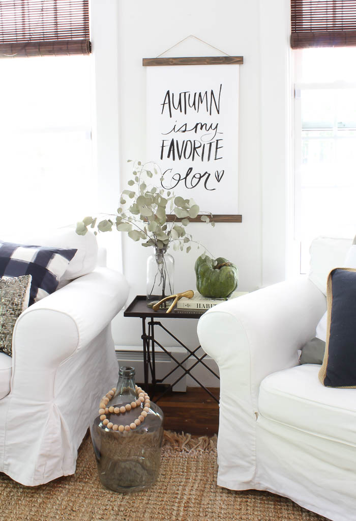 Autumn is my Favorite Color by Vol. 25 | Rooms FOR Rent Blog