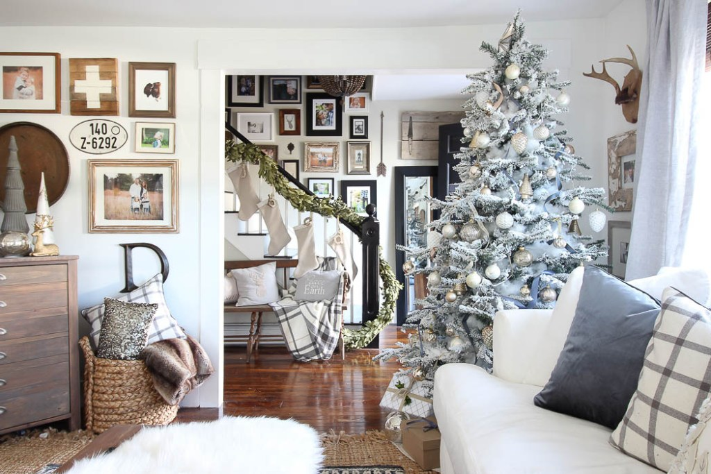 Holiday Housewalk 2016 | Rooms FOR Rent Blog