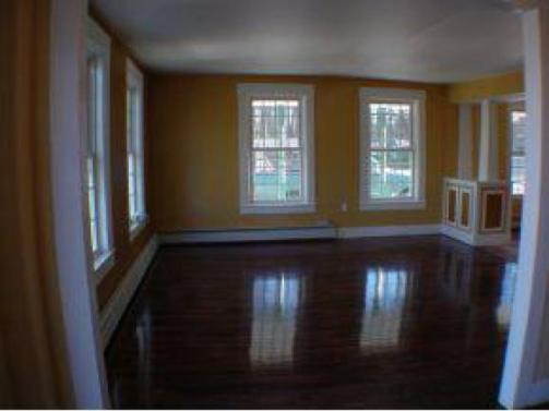 Before & After our Home 6 years later | Rooms FOR Rent Blog