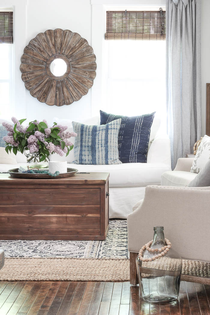 Summer Tour of Homes 2017   Rooms FOR Rent Blog