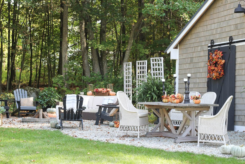 Balsam Hill Splendor of Autumn | Rooms FOR Rent Blog