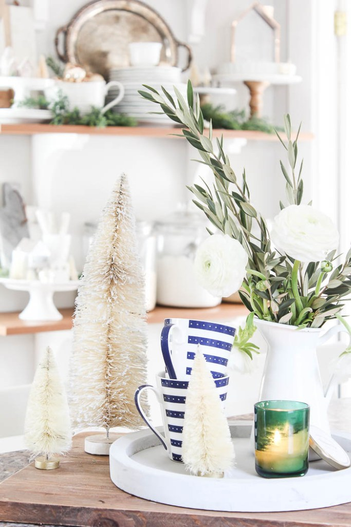 Christmas in the Kitchen 2017 | Rooms FOR Rent Blog