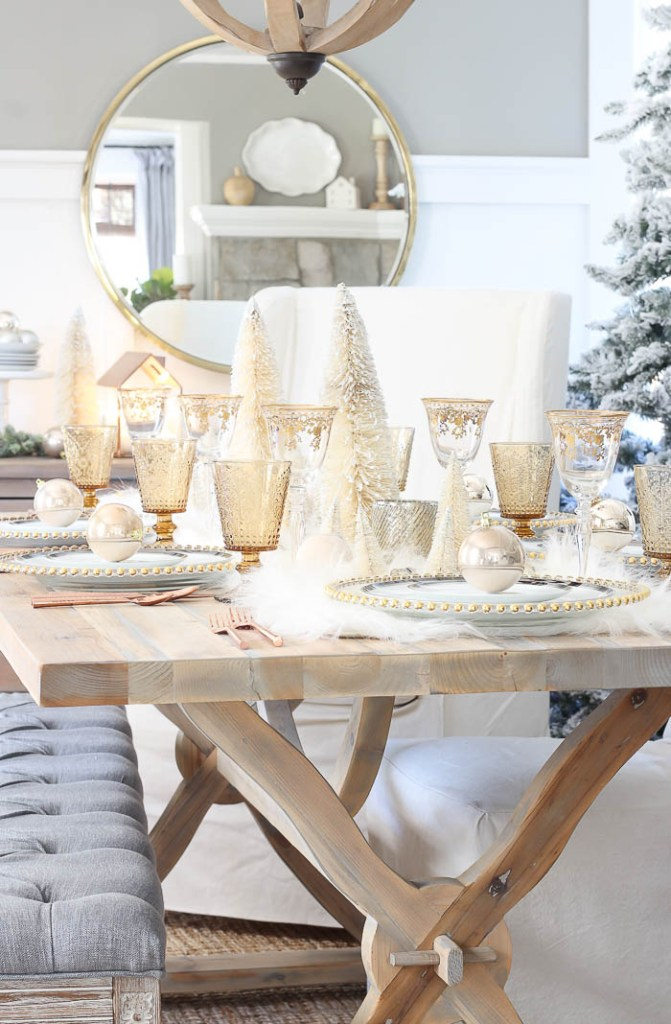 Winter Wonderland Tablescape - Rooms For Rent blog on home interior design wallpaper, home interior design flooring, scandinavian design dining room, home interior design before and after, home interior design library, home interior design entry, home interior design lighting, modern design dining room, home interior design bedroom, home interior design foyer, home interior design office, home interior design hall room, home interior design decorating, home interior design color scheme, home interior design bathroom, beautiful home interior design living room, home interior design entryway, interior designing dining room, interior decorating dining room, french interior design living room,