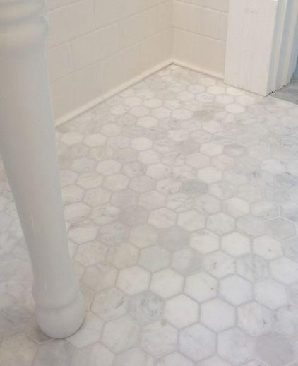 https://rstyle.me/n/cwxzw2zdwnBathroom Design Plan | Rooms FOR Rent Blog