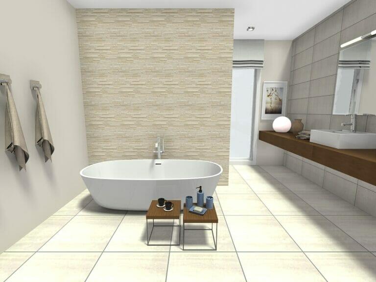 10 Must-Try New Bathroom Ideas