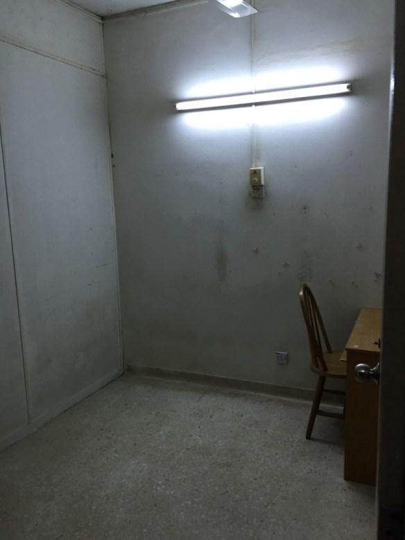 no-35-ss15-2b-subang-jaya-room-35c