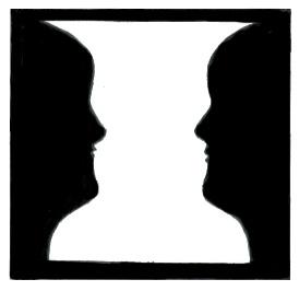 Optical Illusions - Room 21! (2/4)