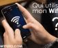 WIOMW_screen