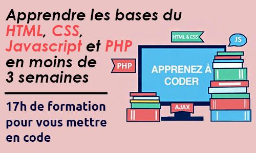 Apprendre-les-bases-du-HTML-CSS-JavaScript-et-PHP-en-3-semaines