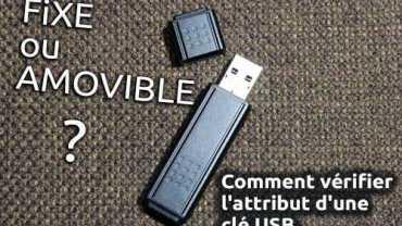 clé USB, Windows To Go