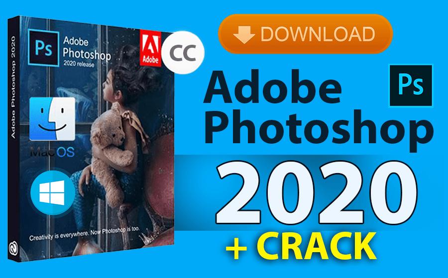 Comment Avoir Photoshop Gratuit 2020