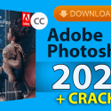 Télécharger Photoshop Cc 2020