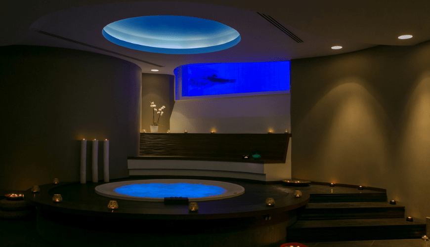 Spa inspiration_Alasia