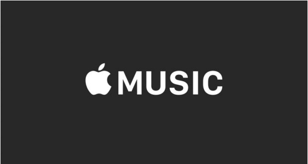 Apple Music image via consequenceofsound.net