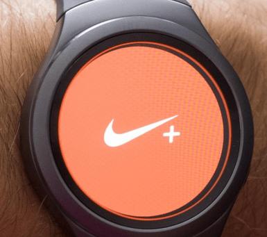 ángel Suri Sin lugar a dudas  Samsung Gear S2 Apps: 5 Best Apps You Should Know – Roonby