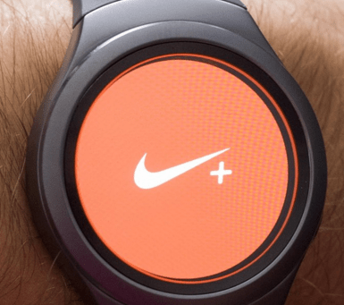 Samsung Gear S2 Apps: 5 Best Apps You Should Know
