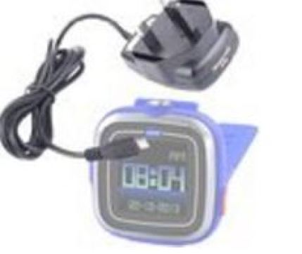 Kidizoom Smartwatch Charger