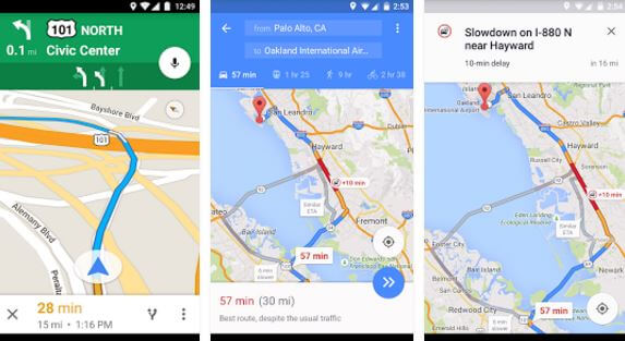 6 Best Free GPS App for Android Smartphone – Roonby Google Map Gps on google chrome, google moon, bing maps gps, google mars, route planning software, apple maps gps, web mapping, navigation gps, iphone maps gps, yahoo! maps, google sketch map, ipad maps gps, google earth world, google map destination, google earth map, satellite map images with missing or unclear data, real live maps gps, surface pro gps, google translate, google gps live, google earth latitude and longitude, google latitude, google gps tracker, google sky, google street view real-time, rand mcnally gps, google goggles, google gps laptop, samsung maps gps, ordnance survey maps gps, google street view, google search, google earth gps, google earth, bing maps, google voice, google map maker,