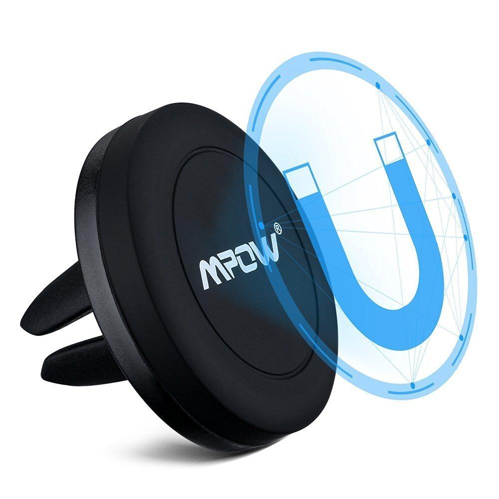 mpow-grip-magic-air-vent-magnetic-car-mount