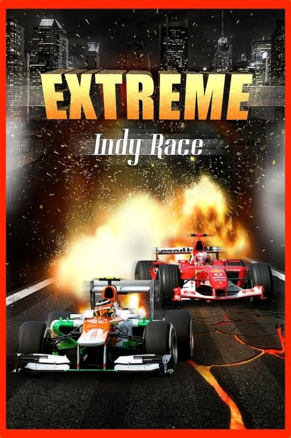 indie-car-racing-games-for-android-extreme-real-indy-car-racing