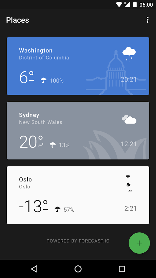 weather-timeline-forecast-1