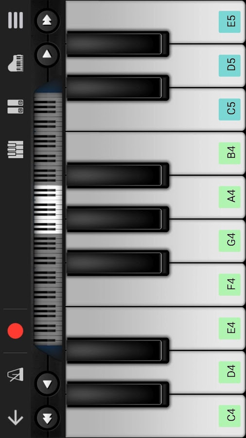 Best Beat Making Apps for Android: Join The Music ...