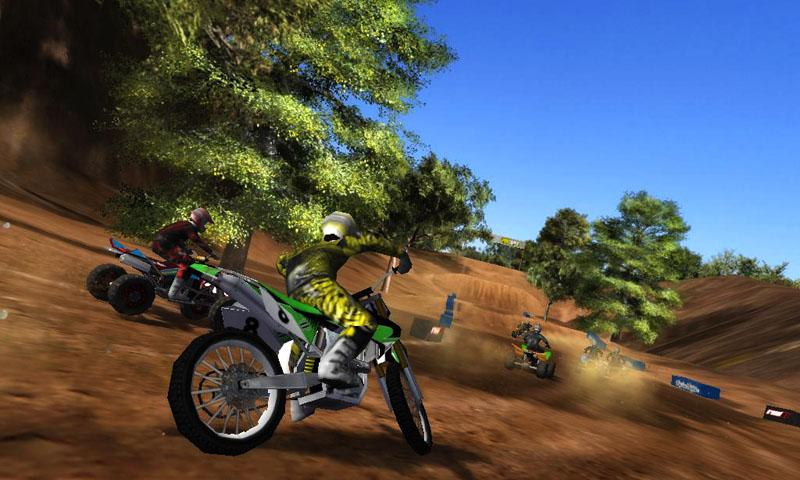 dirtbike-games-on-android-2xl-offroad
