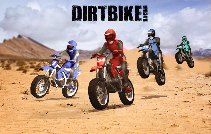 dirtbike-games-on-android-dirtbike-racing