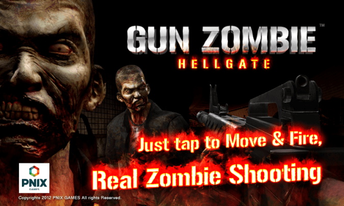 zombie-shooting-games-on-android-gun-zombie