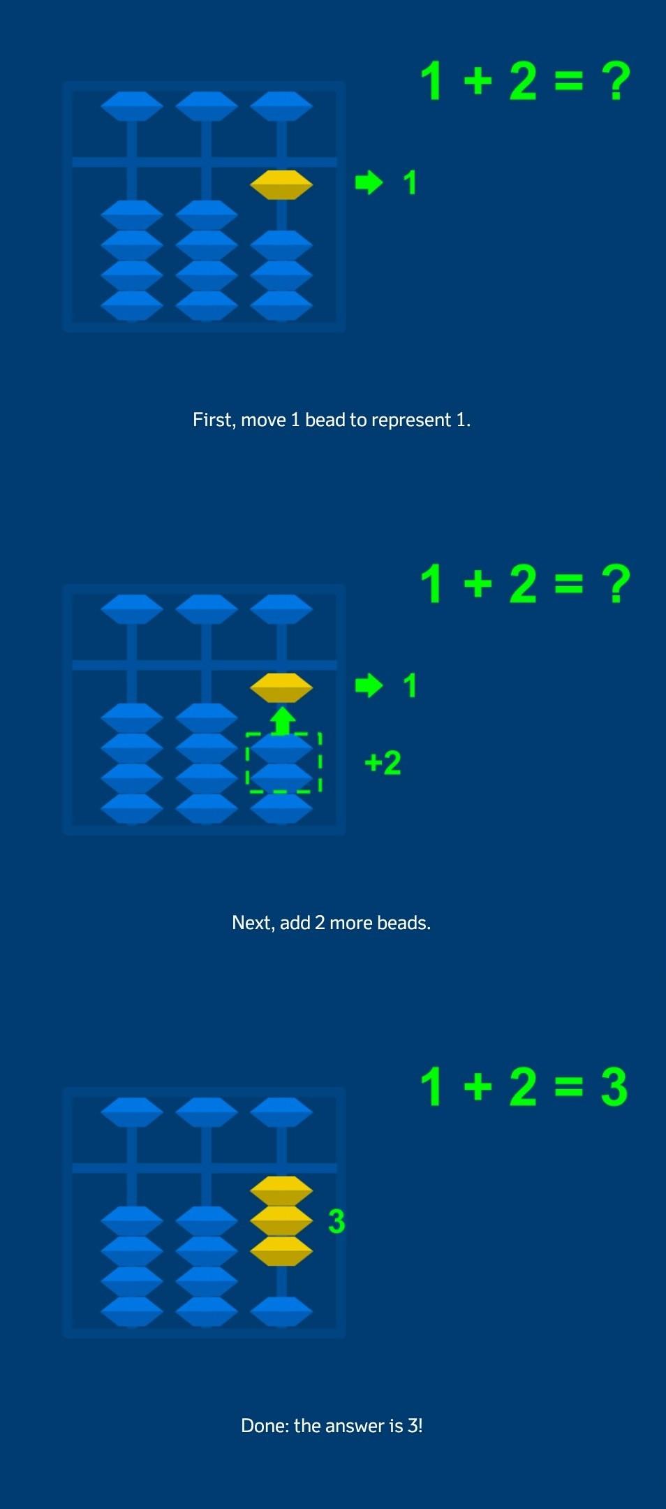 addition-1