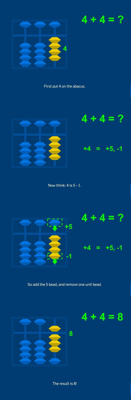 addition-3