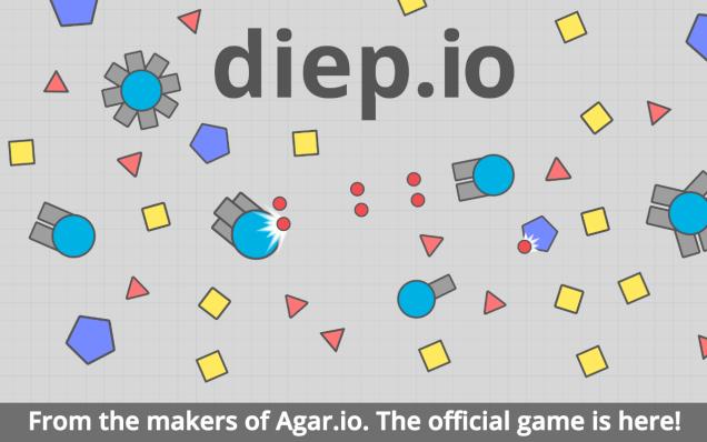 diep-io