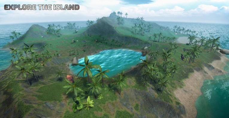 survival-island-evolve