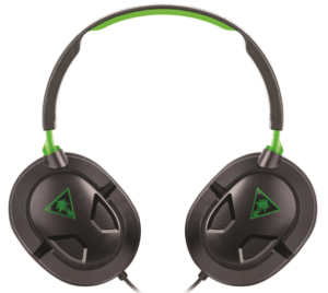 Turtle Beach - Ear Force Recon 50X Stereo Gaming Headset image 2