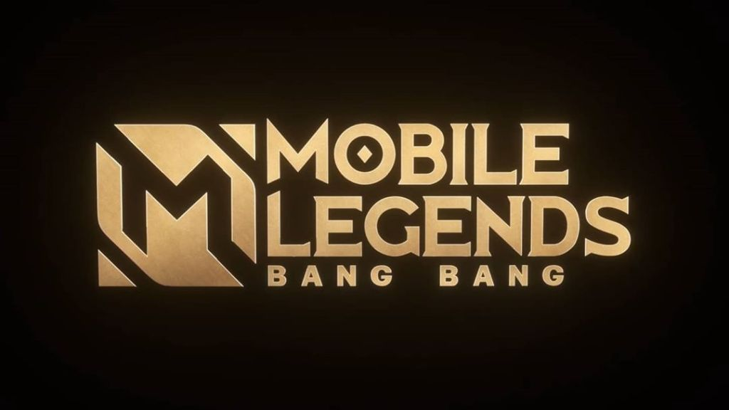 Free Sticker event Mobile Legends