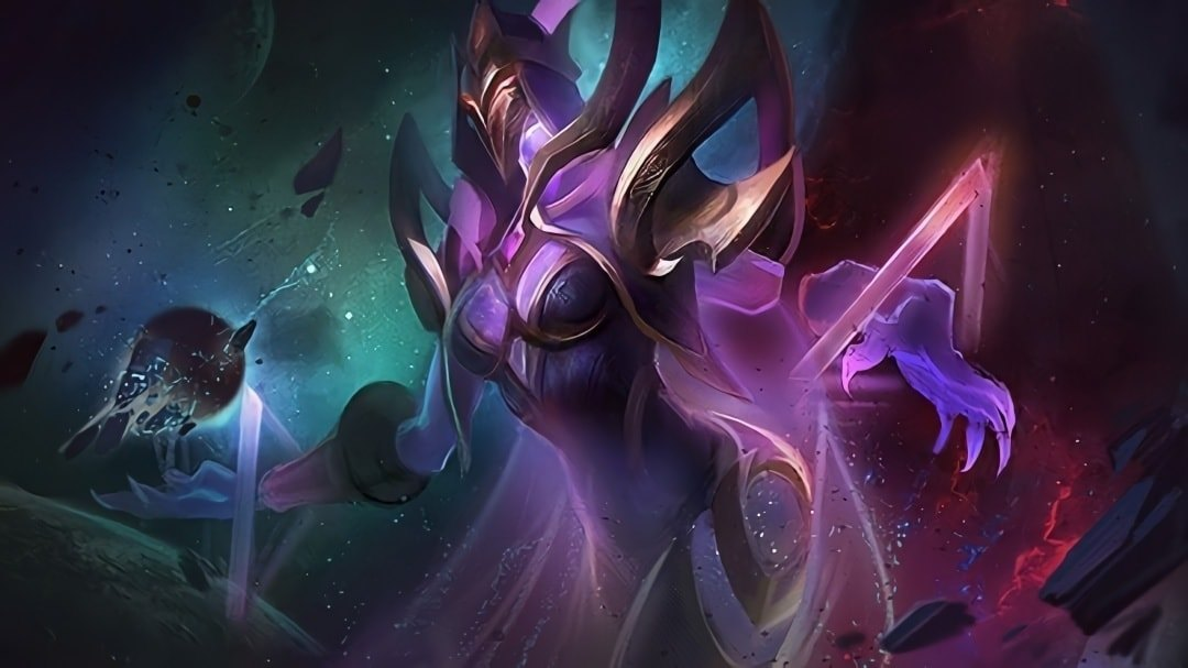 Yve Mobile Legends Release Date