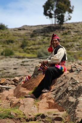 Peru154