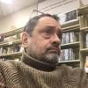 About Us: Ross Capaccio Owner / Design Principal