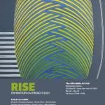 Art Students League Rise Exhibit 2021