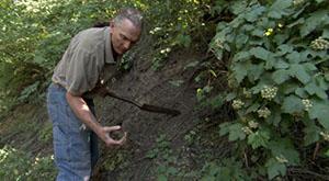 Ravenna Community Garden to Show Soil Documentary