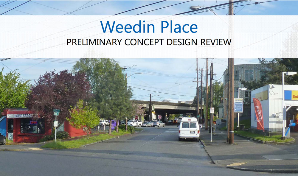 Weedin-Place-Prelim-Concept-Header-Image