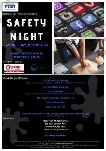 Safety-Night-2019-English-Version